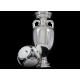 European Cup Balls