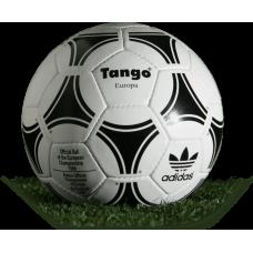 European Cup Ball 1988 (Tango Europa)