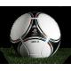 European Cup Ball 2012 (Tango 12)