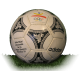 Olympic Games Ball 1992 (Etrusco Unico)