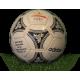 Olympic Games Ball 1992 (Etrusco Unico)