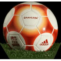 Olympic Games Ball 2000 (Gamarada)