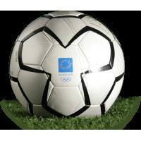 Olympic Games Ball 2004 (Pelias)