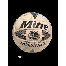 Mitre Maxima 90s