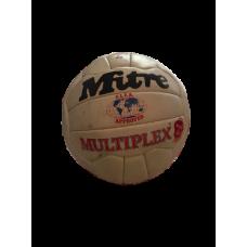 Mitre Multiplex 90s