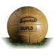 World Cup Ball 1950 (Duplo T)