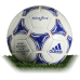 World Cup Ball 1998 (Tricolore)