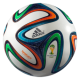 World Cup Ball 2014 (Brazuca)