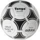 World Cup Ball 1978 (Tango River Plate)