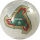 World Cup Ball 2002 (Fevernova)