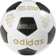 World Cup Ball 1970 (Telstar)