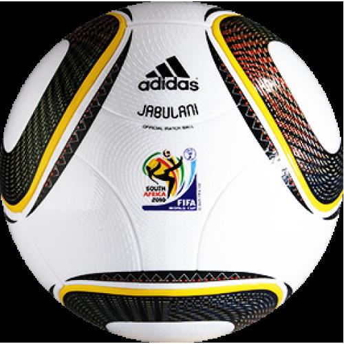 Image result for Jabulani World Cup 2010 Football (0056)