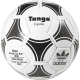 World Cup Ball 1982 (Tango Espana)