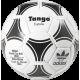 Футбольный мяч ЧМ-1982 (Tango Espana)