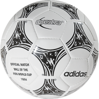 World Cup Ball 1994 (Questra)