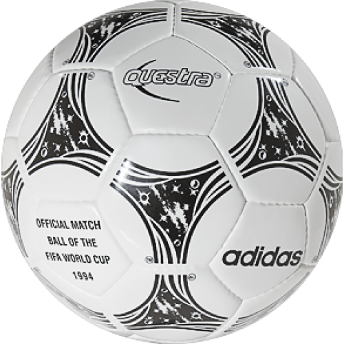 7158ab6d2 World Cup Ball 1994, all list of FIFA World Cup balls in our classic ...