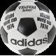 World Cup Ball 1974 (Telstar Durlast)