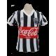 Atletico Mineiro Home 1986-1987