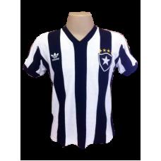 Botafogo Home 1983-1984