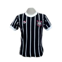 Corinthians Away 1982-1983