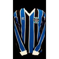 Gremio Home 1982-1983