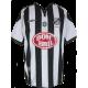 Santos FC Away 2002-2003