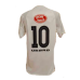 Santos FC Home 2002-2003