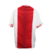 Ajax Amsterdam Home 1997-1998
