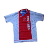 Аякс Амстердам Домашняя 1999-2000