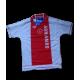 Ajax Amsterdam Home 1999-2000