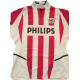 PSV Eindhoven Home 2002-2003