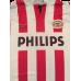 PSV Eindhoven Home 2002-2003