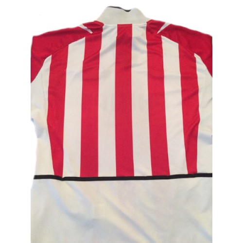 Psv eindhoven retro shirt home 2002 2003 classic football for Classic house 2003