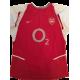 Arsenal Home 2002-2003