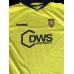 Aston Villa Away 2005-2006