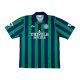 Leeds United Away 1995-1996