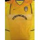 Leeds United Away 2002-2003