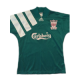 Liverpool Away 1992-1993 kids