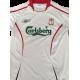 Ливерпуль Гостевая 2005-2006