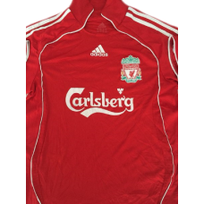 Liverpool Home 2006-2007