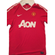 Manchester United Home 2010-2011