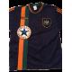 Newcastle United Away 1997-1998