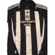 Newcastle United Home 2007-2009