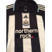 Newcastle United Home 2007-2009