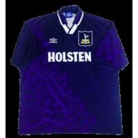 Tottenham Away 1994-1995