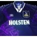 Tottenham Bortatröja 1994-1995