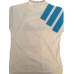 Olympique Marseille Home 1992-1993