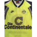 Borussia Dortmund Home 1995-1996