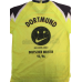 Borussia Dortmund Hemmatröja 1995-1996
