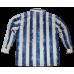 TSV 1860 Munich Home 1994-1995